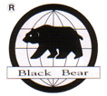 Black Bear Corporation