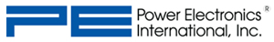 Power Electronics International Inc.